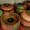 Incense Bowls