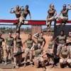 marine corps logistics base albany-training
