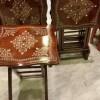 Table in Manama, Bahrain