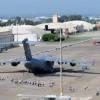 Incirlik Air Base-plane