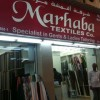 Maharba Tailor for Men