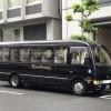 Mt Fuji tour in Fotemba, Japan