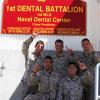 1st Dental Batallion