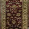 Carpet in Manama, Bahrain