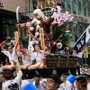 Kumamoto Festival