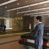 Private Transportation in Gotemba, Japan