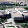 peterson air force base-headquarter