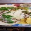 Buckys Taco