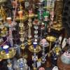Candle Holder in Manama, Bahrain