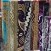 Carpet Store in Manama, Bahrain