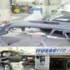 Auto mechanic in Manama, Bahrain
