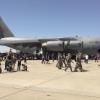 luke air force base c130