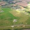 Royal Air Force Croughton, Fairford-top view
