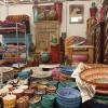 Housewares in Manama, Bahrain
