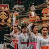 Kagura Fest