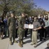 MCLB Barstow-events