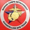 Marine Corps Detachment Good Fellow