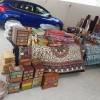Goods in Manama, Bahrain