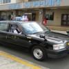 Base Taxi