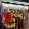 Store in Manama, Bahrain