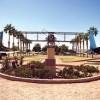 luke air force base-park