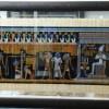Custom Framed Picture