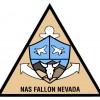 NAS Fallon Nevada