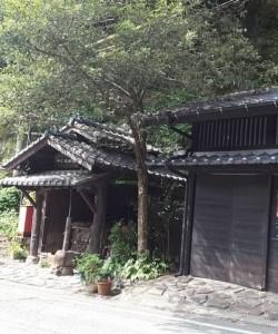 kurokawa_onsen