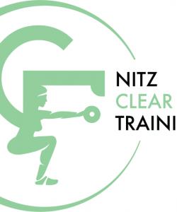 Nitz training