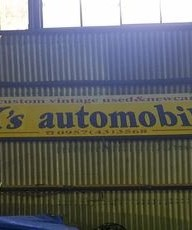 Ks Automobile
