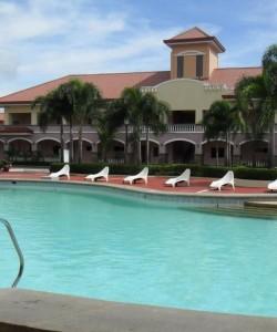 subic resort