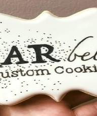 BarBelle Custom Cookies