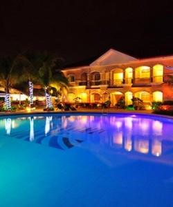 moonbay marina resort