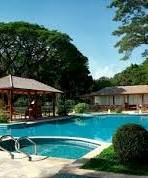 fontana hot spring