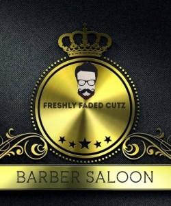 Freshly Faded cutz