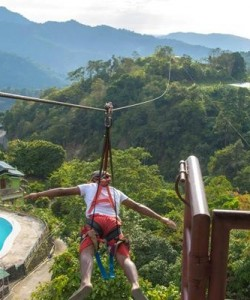 Benguet_hot_springs_Neverland
