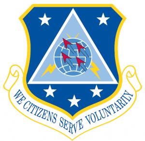Toledo Air National Guard Base