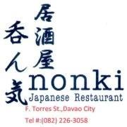 Nonki