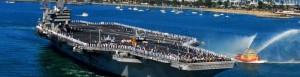 Naval Auxiliary Landing Field San Clemente Island
