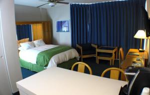 NGIS - Naval Amphibious Base, Coronado