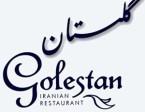 Golestan