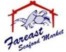 Fareast Seafood Market