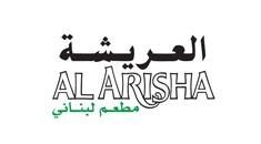 Al Arisha