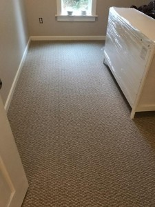 Home Depot Carpet Installation