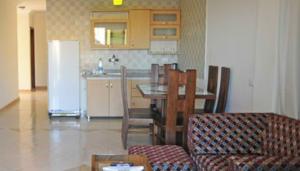 Sharks Bay Oasis Resort & Residence