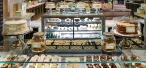 Plazza Food Hall
