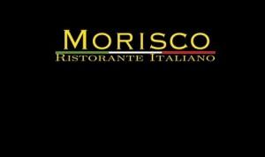 Morisco Ristorante Italiani