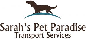 pet-transport-logo-1