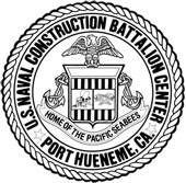 NCBC Port Hueneme