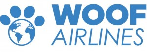 logo-woofairlines-retina